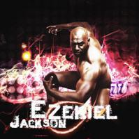 Аватар пользователя Ezekiel Jackson