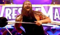 Аватар пользователя Bray Wyatt