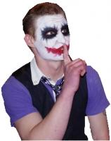 Аватар пользователя Джокер
