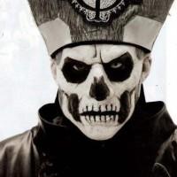 Аватар пользователя Papa Velial