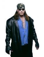 Аватар пользователя The Undertaker