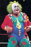 Аватар пользователя Doink The Clown