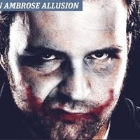 Аватар пользователя Ambrose -history-