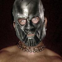 Аватар пользователя Brute.Force