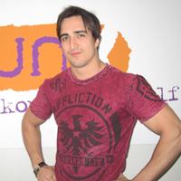 Аватар пользователя Darius Verner