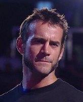 Аватар пользователя CM Punk