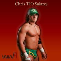 Аватар пользователя Chris Salares