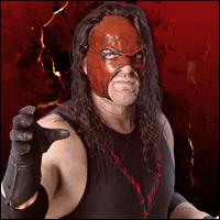 Аватар пользователя Kane -history-
